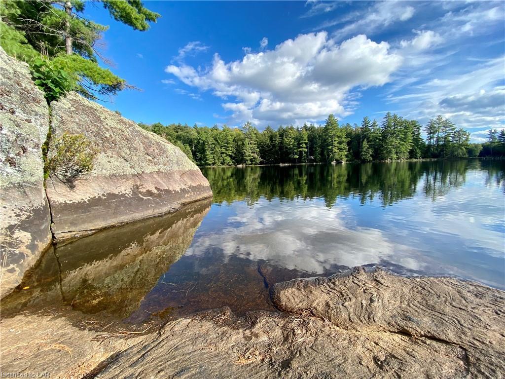1191 CRANE LAKE Drive, Dorset, Ontario, Canada