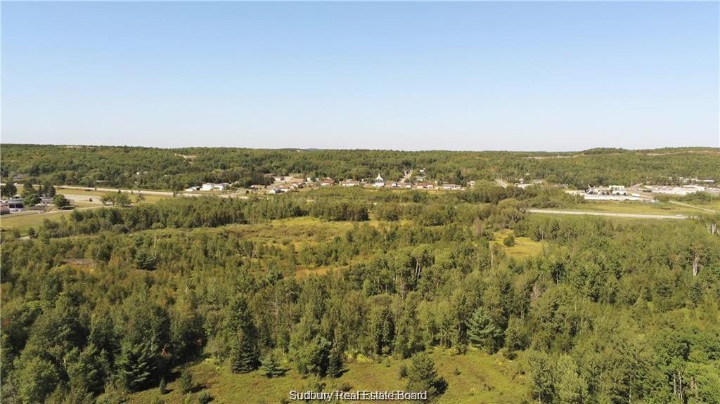 4437 Hwy 69 S, Sudbury Ontario, Canada
