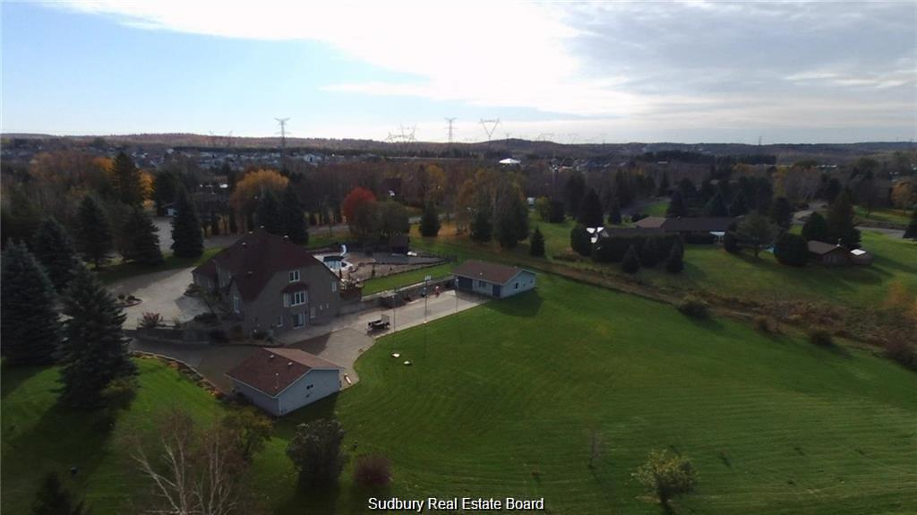 47 Gleneden Court, Garson, Ontario, Canada
