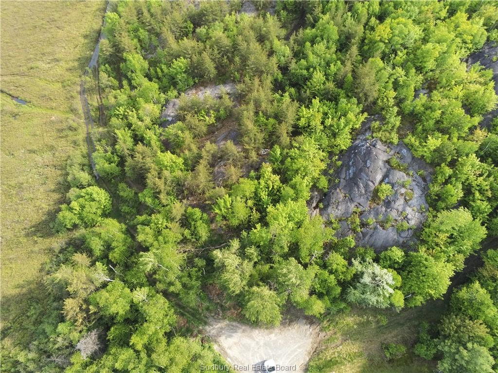 Pcl 12214 Brookfield, Sudbury Ontario, Canada