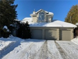 1060 Ramsey Lake Road, Sudbury Ontario