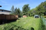 257 Leslie Street, Sudbury Ontario