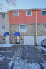 2365 Grenoble Street Unit# 4, Sudbury Ontario, Canada