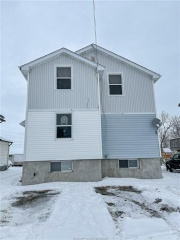 190 Turner, Sudbury Ontario, Canada