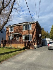 856 Churchill Avenue, Sudbury Ontario, Canada