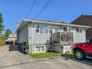 364 Charette Street, Chelmsford Ontario, Canada