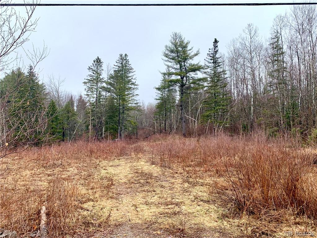 Lot 04-01 Klondike Road, Tracy, New Brunswick, Canada