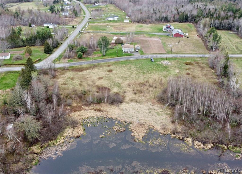 Lot Whitetail Drive, Tracy, New Brunswick, Canada