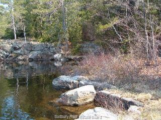 397 Forest Hill Road, Noelville, Ontario, Canada