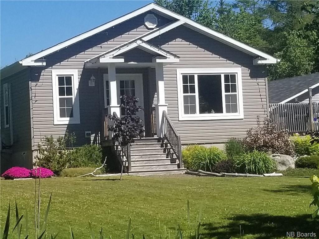 102 Whittaker Road, Rusagonis New Brunswick, Canada