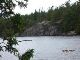 lot 4 mercer lake road, Monetville Ontario, Canada