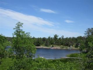 32 Baker's Bay, Alban Ontario, Canada