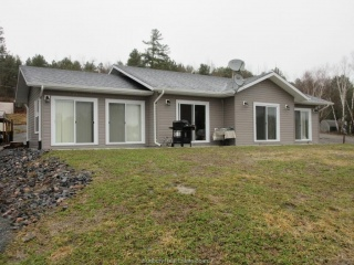 615 Pine Cove Road, Warren Ontario, Canada