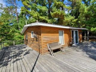 151 Torrence Island, West Nipissing Ontario, Canada