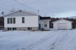 1570 Pioneer Rd, Sudbury Ontario, Canada