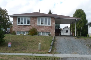 230 Anderson Dr, Lively Ontario, Canada