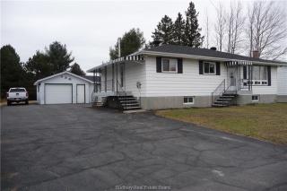 4755 DESMARAIS Road, Val Therese Ontario, Canada