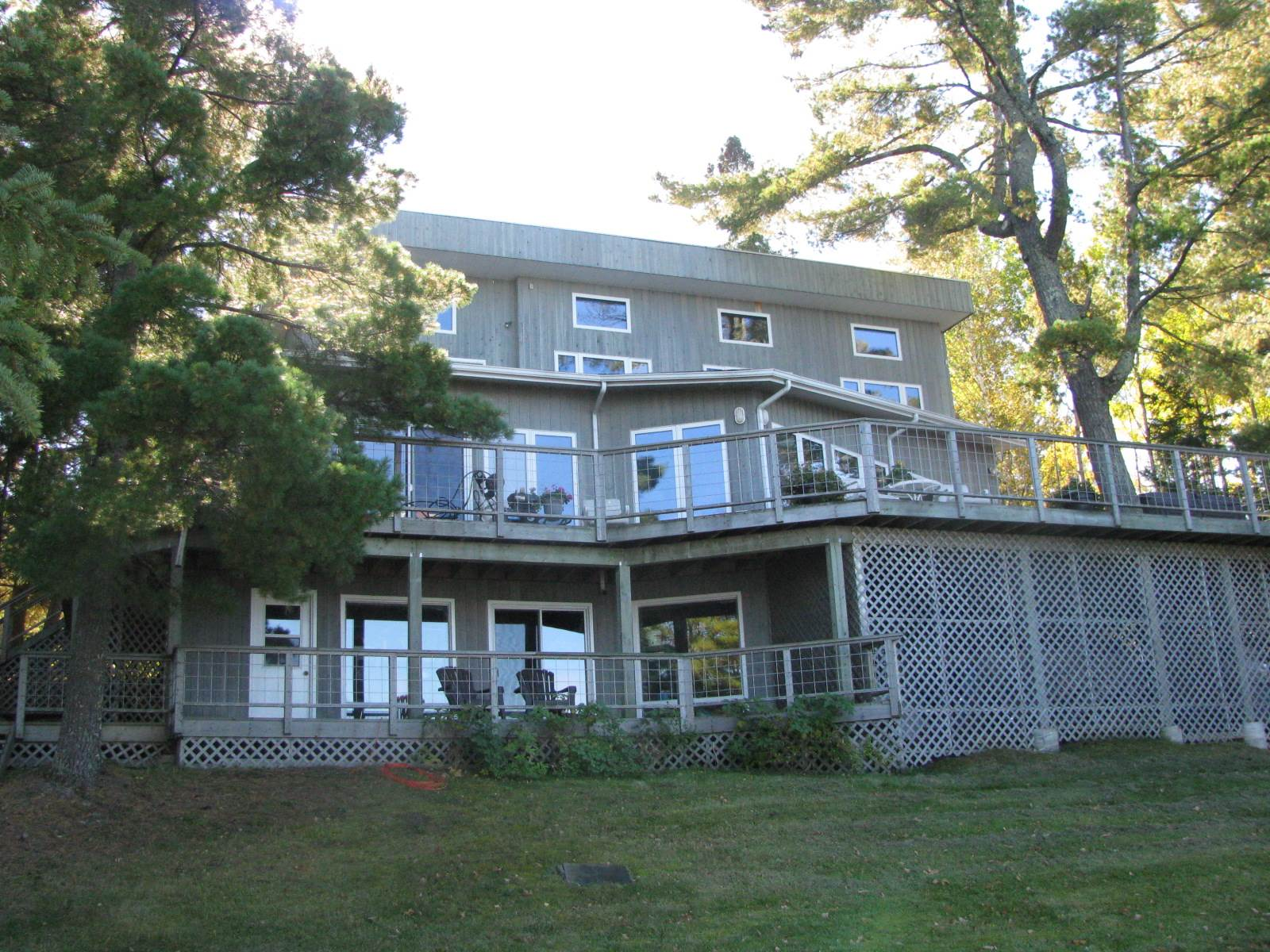 30 Lakeview Terrace Drive, Sioux Narrows Ontario, Canada