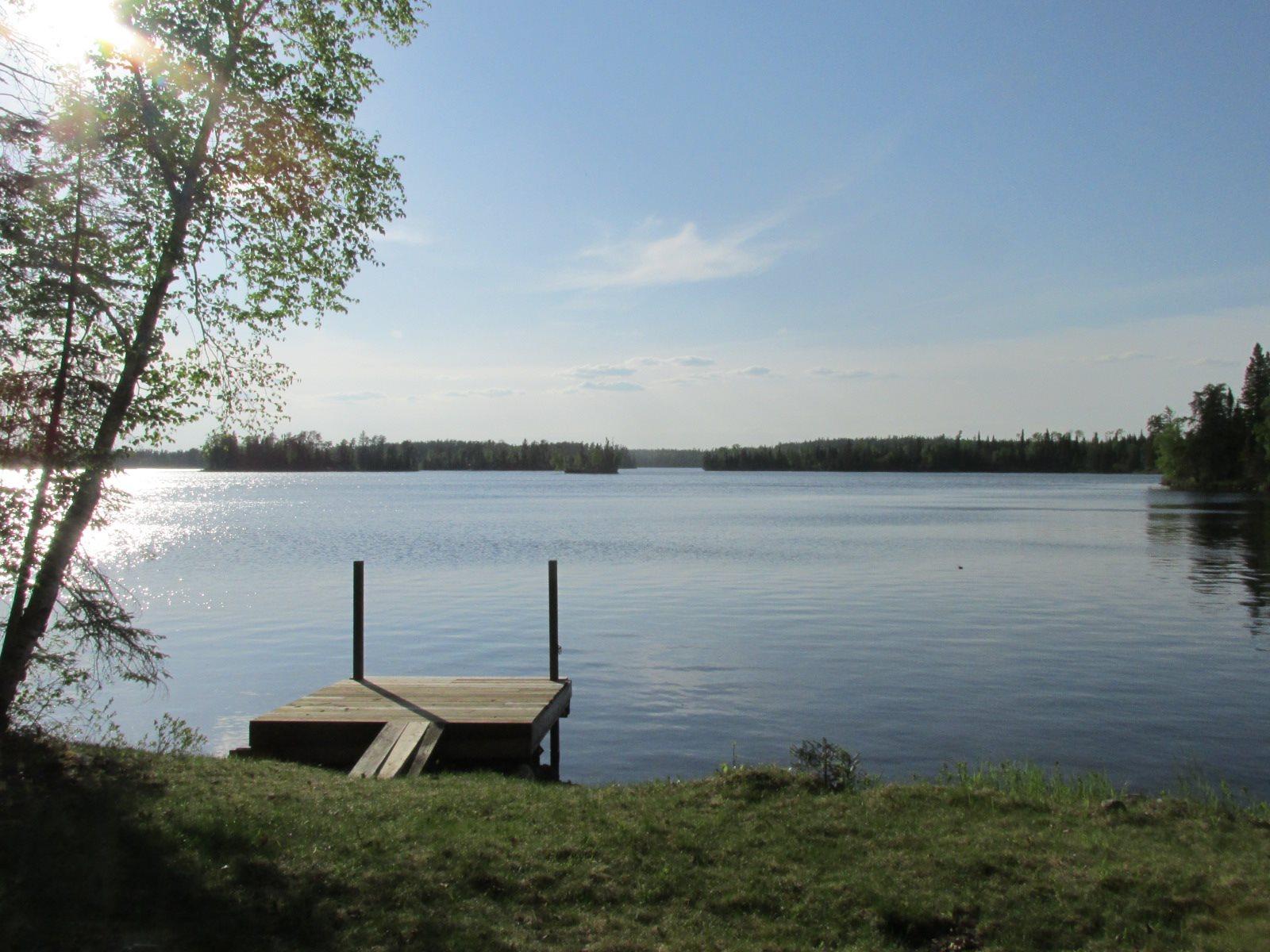 Lk580 Royal Lake