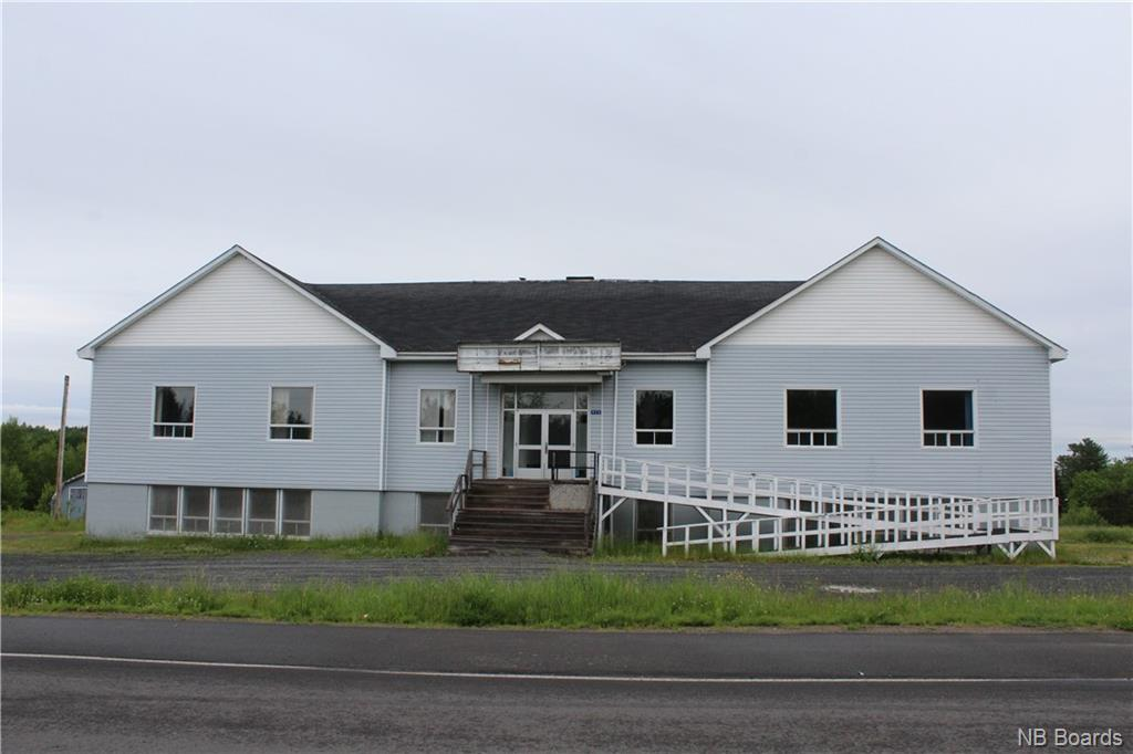 975 Northside Drive, Minto New Brunswick, Canada