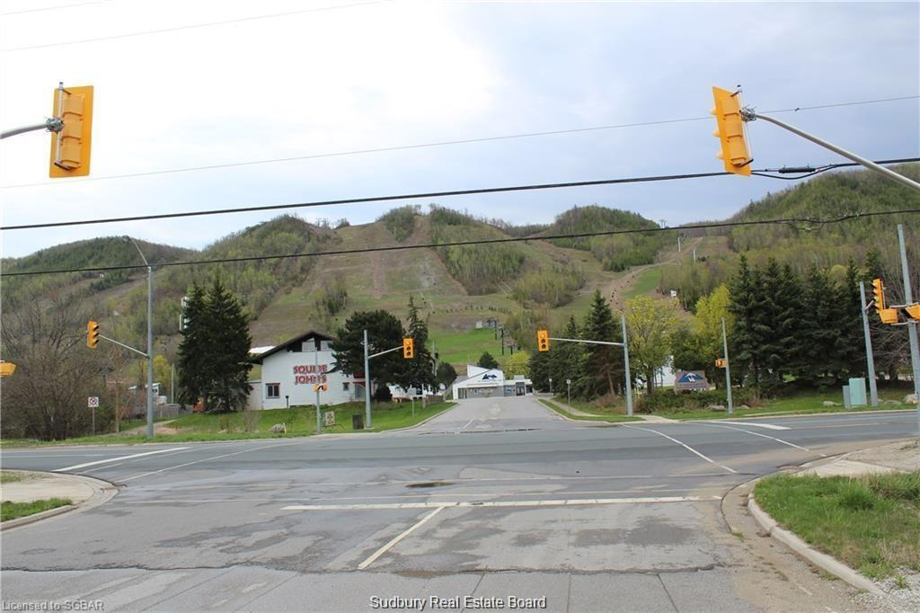 120 Sebastian Unit# Lot 105, Town of the Blue Mountains, Ontario, Canada