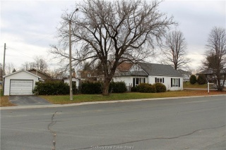 240 Spruce Street, Espanola Ontario, Canada