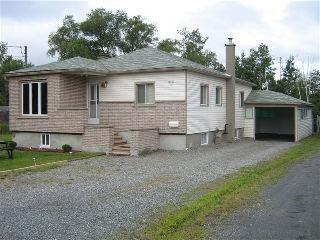 127 WILFRED, Sudbury Ontario, Canada