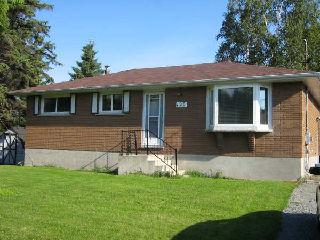 120 LAURIER ST West, Azilda Ontario, Canada