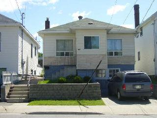 482 FROOD RD, Sudbury Ontario, Canada