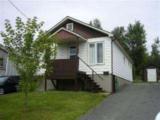 90 MCKINNON, Sudbury Ontario, Canada