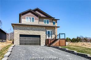 160 Hollybrook, Azilda Ontario, Canada