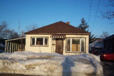 158 Gilman St, Sudbury Ontario
