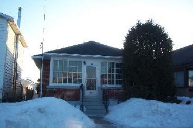 61 Morrison Ave, Sudbury Ontario