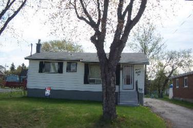 1186 Rose Marie Ave, Sudbury Ontario