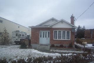 1075 Lorne St, Sudbury Ontario