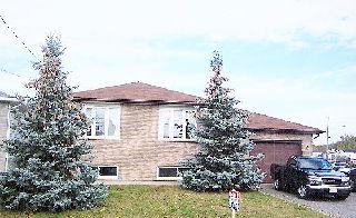 111 Ray St, Wahnapitae Ontario