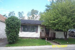 428 Pine St, Sudbury Ontario