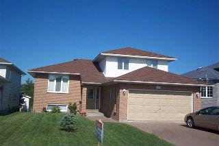 117 Ravina Ave, Garson Ontario