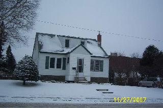 299 Struthers St, Sudbury Ontario