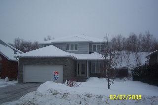 568 Brenda Dr, Sudbury Ontario