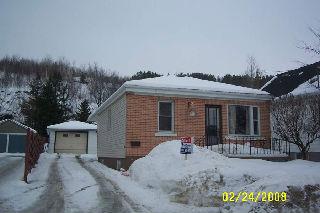 85 Copper St, Sudbury Ontario