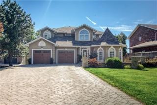 364 Maki Crescent, Sudbury Ontario, Canada