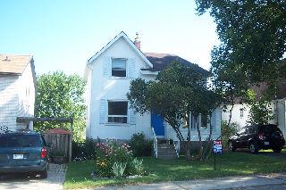 104 David St, Sudbury Ontario