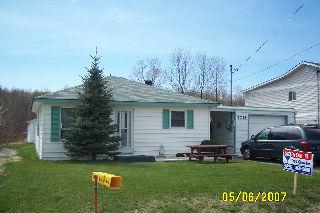 1715  HIGHWAY 69    North, Val Caron Ontario, Canada