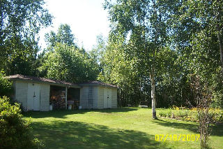 73 Patricia St, Walden Ontario