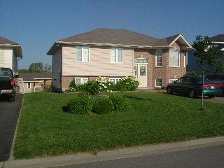 131 Eric Crt, Sudbury Ontario