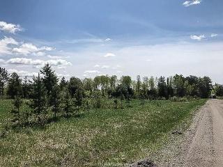 pcl43794 napran road, Markstay Ontario, Canada