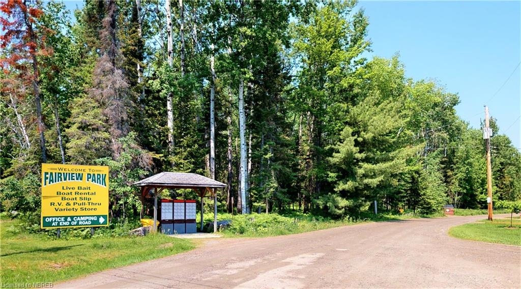 395 Riverbend Road, North Bay Ontario, Canada