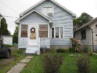 164 tarneaud, Sudbury Ontario, Canada
