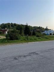 Onaping Ontario, Canada